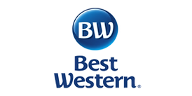 best_western_logo_detail-300x150.png