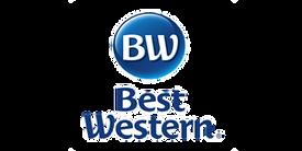best_western_logo_detail-300x150.png
