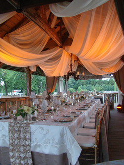 Events - 30096