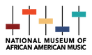 NMAAM-2018-Logo_notag.png