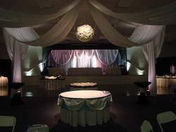 trevecca annex Staggs wedding 6-18-2011012