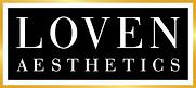 LovenAesthetics_Shimmer.png