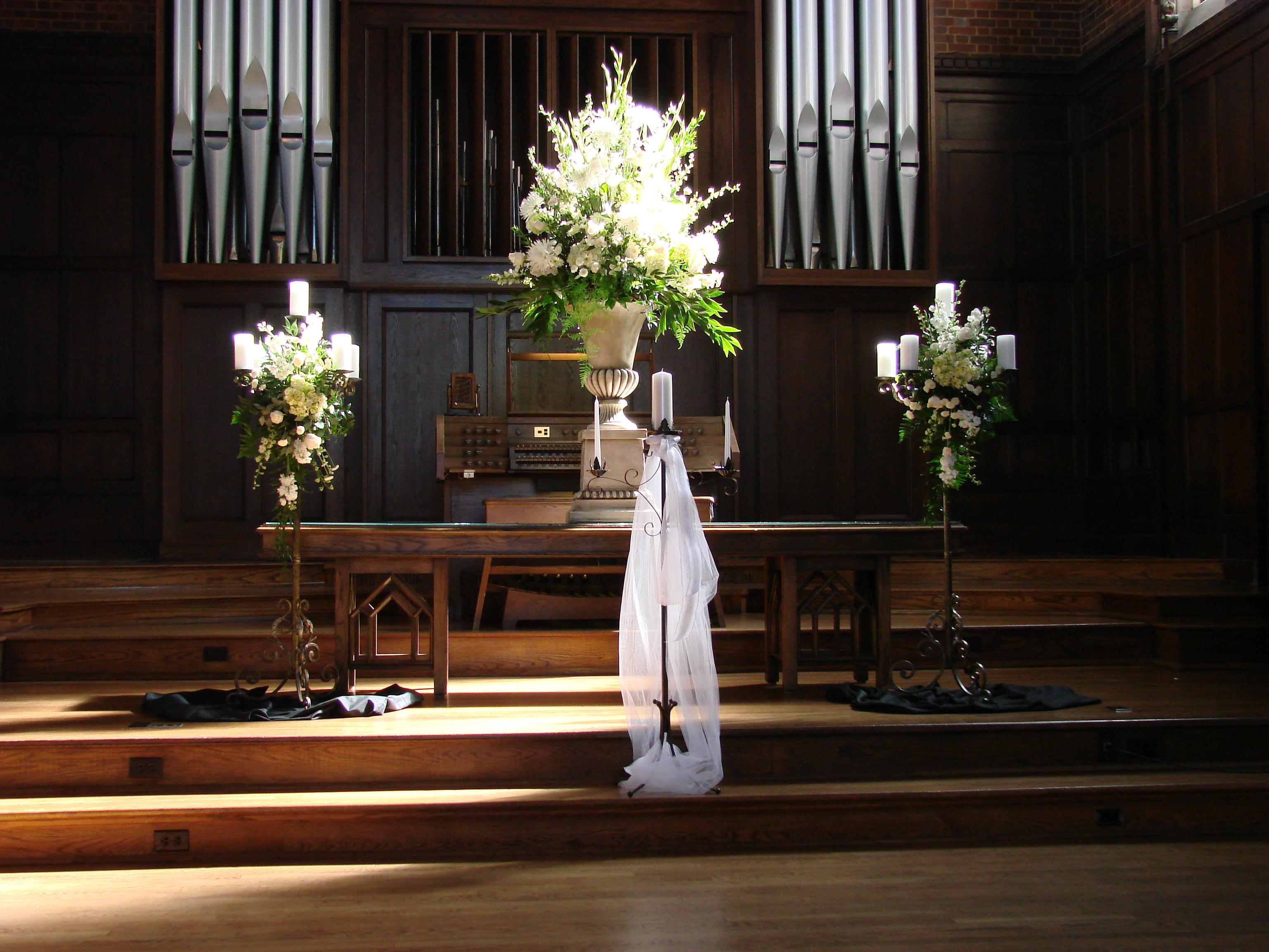 scarritt renee duplessie wedding october 20 2007032