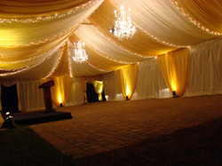 Events - 34087