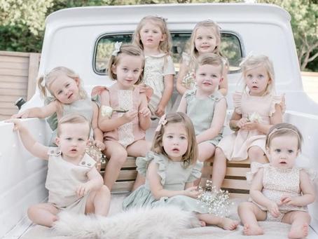 6 Unique Baby Shops In Nashville, TN