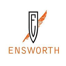 ensworth.jpg