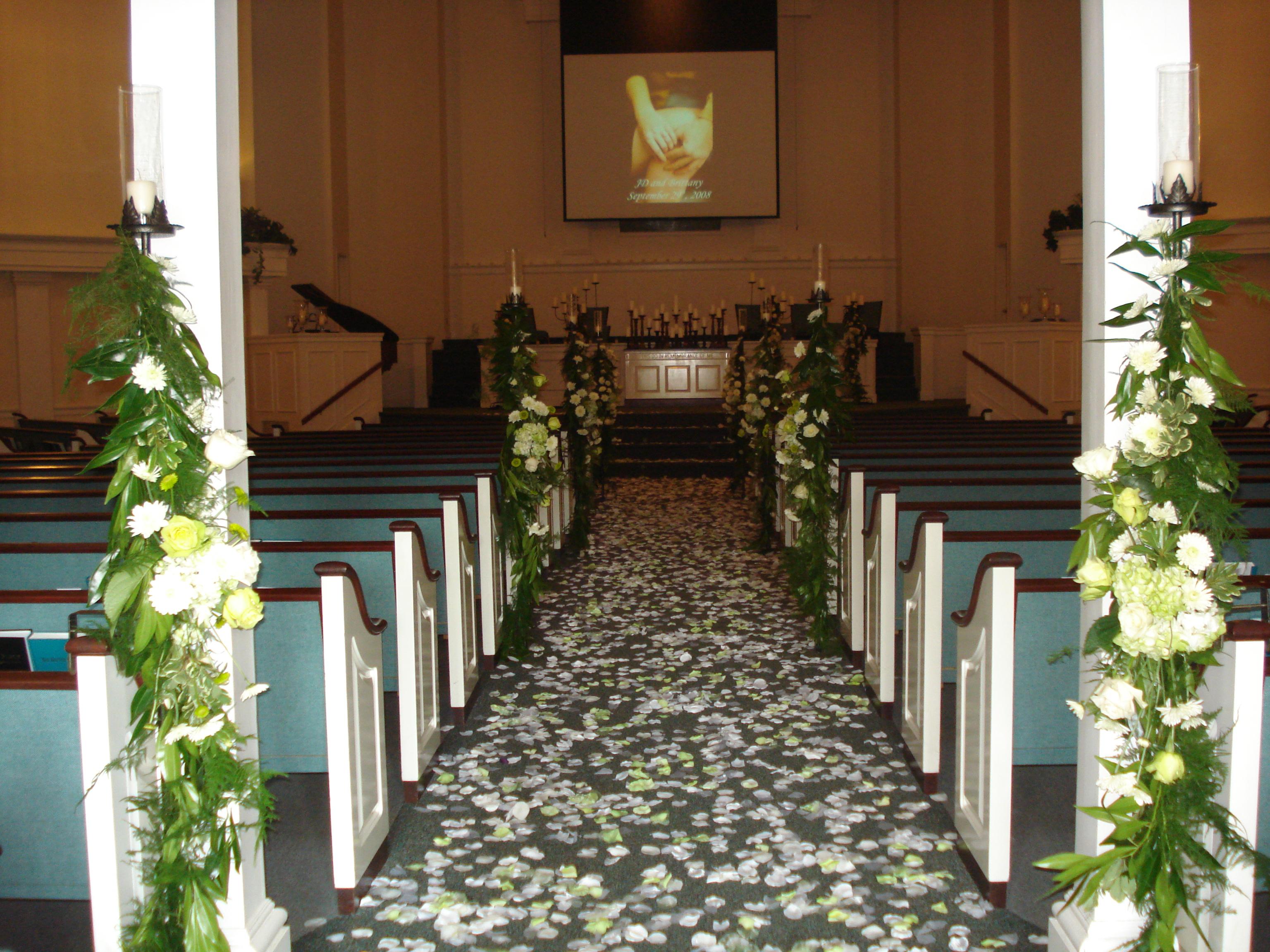 Grassland Baptist Galloway 9-29-2008008