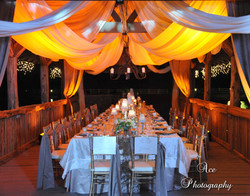 Events - 29863