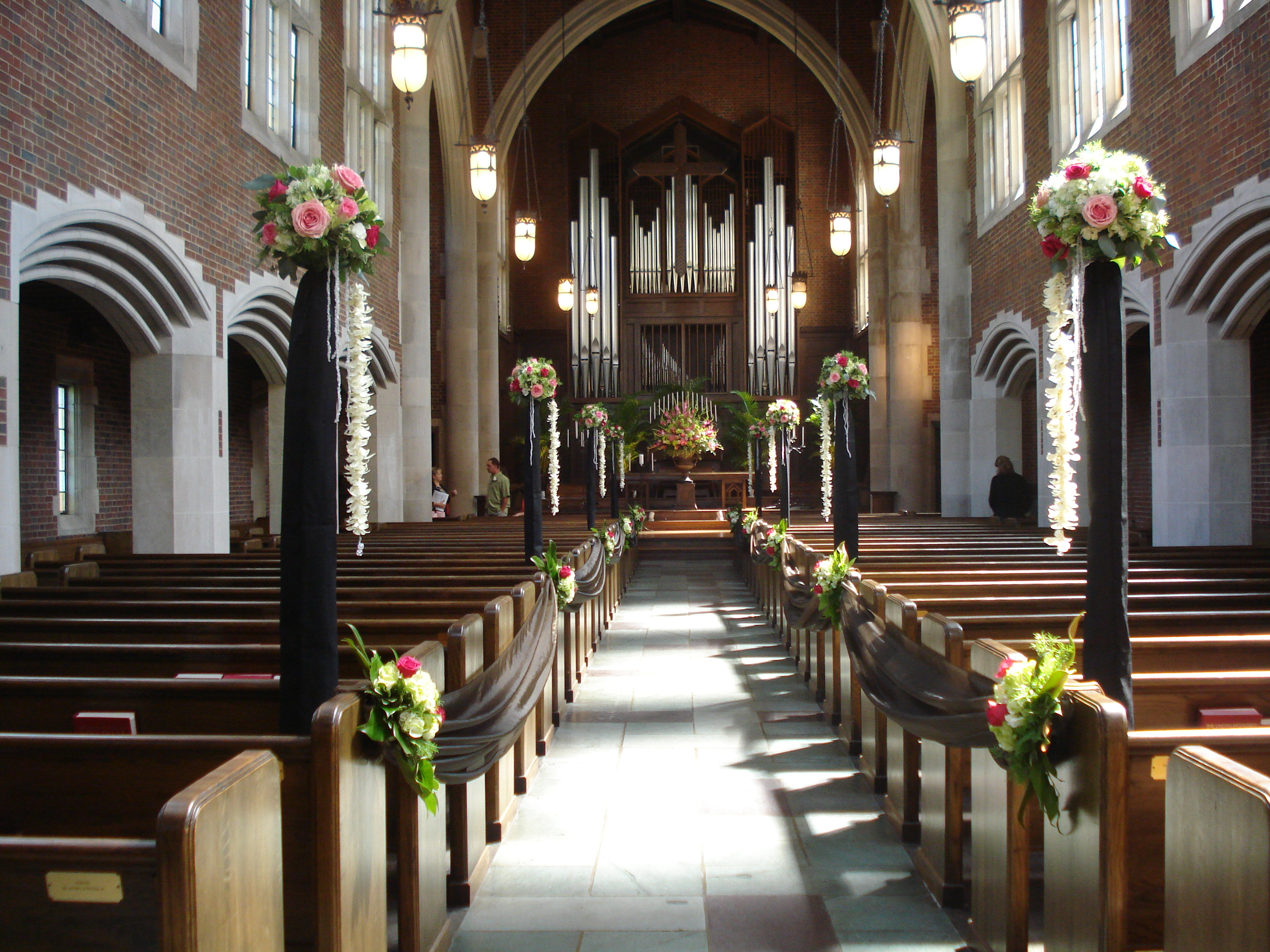 Scarritt Yoder 2  wedding 9-13-2008022