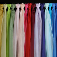 VOILE COLORS