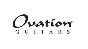 Ovation Guitars 5-2015 Logo BLACK.jpg