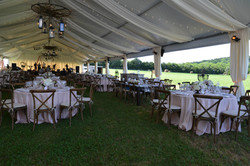Events - 65310