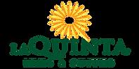 la-quinta-logo-300x150.png