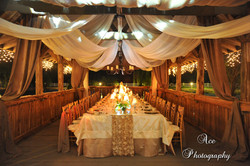 Events - 29862