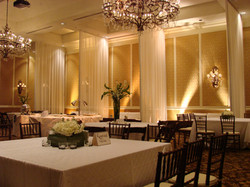 Loews Vanderbilt wedding sheers 11-24-2007013
