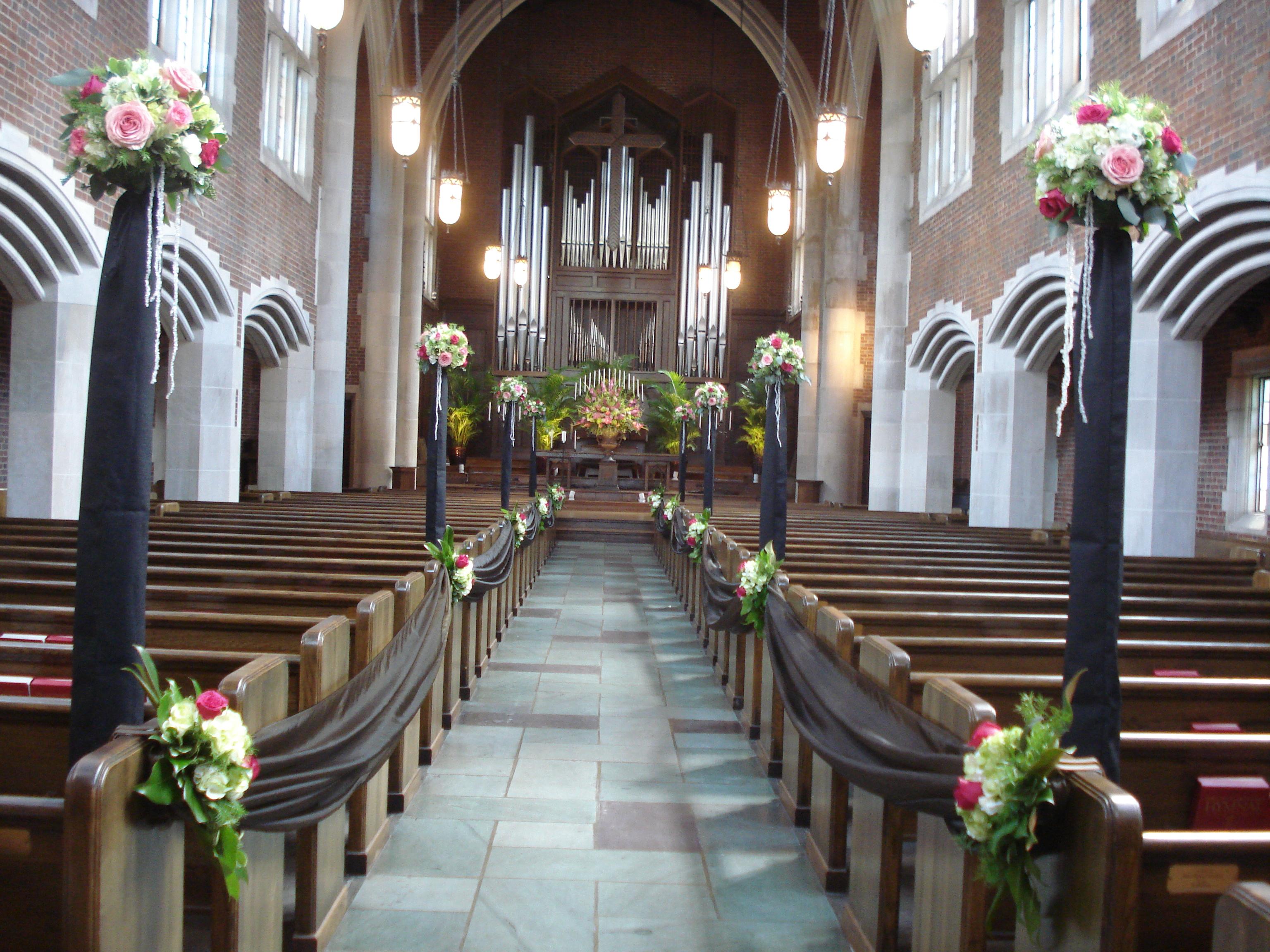 Scarritt Yoder 2  wedding 9-13-2008007