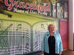 Linda Deutsch Elvis 17