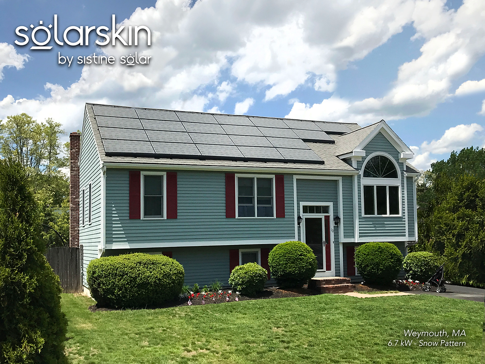 HOA and solar panels, solar laws by state, new roof HOA approval, HOA solar panel guidelines, homeowners association bylaws/rules, HOA restrictions on solar panels, aesthetic solar panels, solar panels that look like roof tiles, solar tiles, solar roof