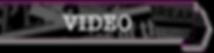 Linda Deutsch News - Video Banner