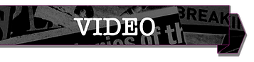 Linda Deutsch News - Video Banner