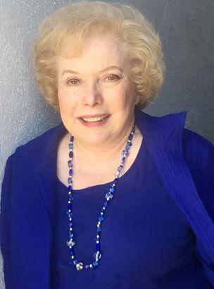 Linda Deutsch Homepage Image 1