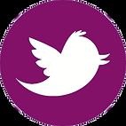 Linda Deutsch Twitter Icon