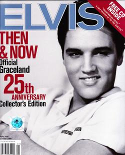 Elvis Article 1