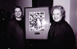 Linda Deutsch Gallery 22