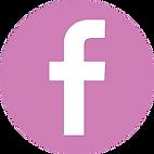Linda Deutsch Facebook Icon