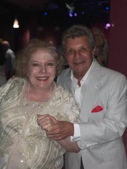 Linda Deutsch Elvis 23