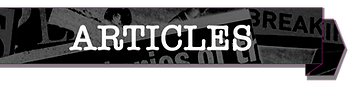 Linda Deutsch News - Articles Banner