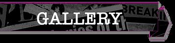 Linda Deutsch News - Gallery Banner