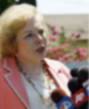 Linda Deutsch Home Page Image 2