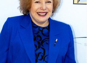 Linda Deutsch News Officially Launches