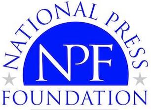 Linda Deutsch speaks with the National Press Club Foundation - Video