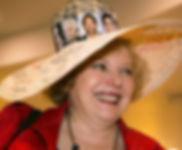 Linda Deutsch Home Page Image 3