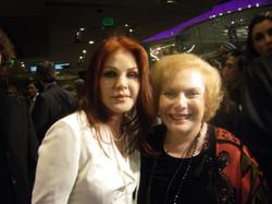 Linda Deutsch Elvis 7