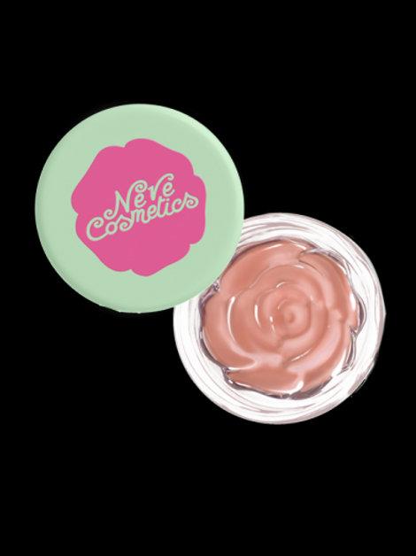 Neve Cosmetics Blush Wednesday Rose