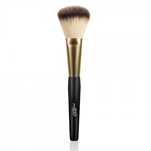 Purobio cosmetics pennello 01