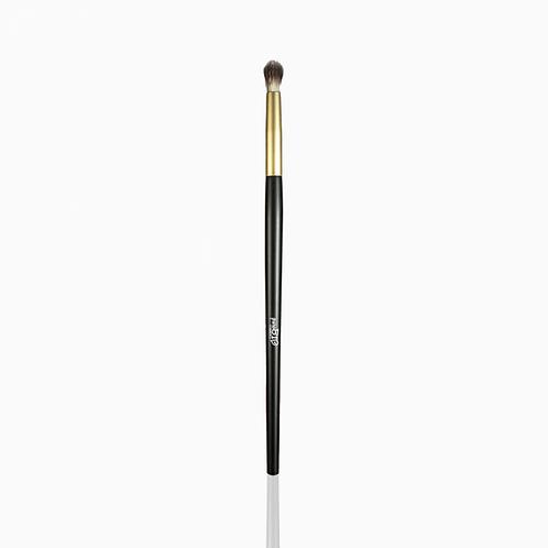 Purobio Cosmetics pennello 08