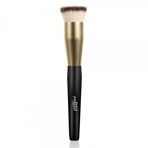Purobio Cosmetics pennello 03