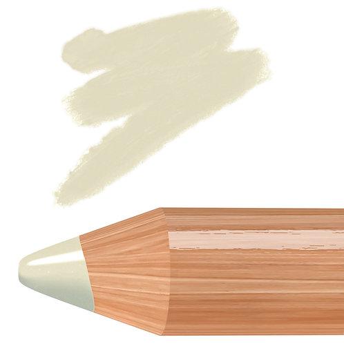 Neve Cosmetics Pastello Vizio/Platinum