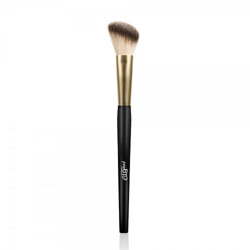 Purobio Cosmetics pennello 02