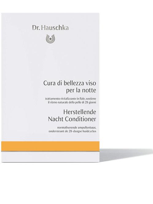 DR.HAUSCHKA CURA DI BELLEZZA PER LA NOTTE