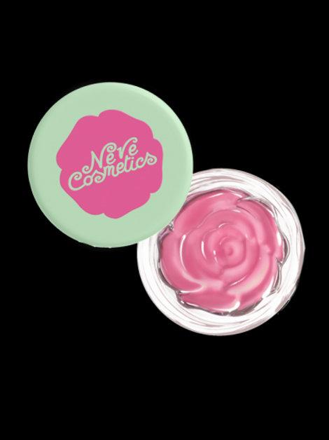 Neve Cosmetics Blush Saturday Rose