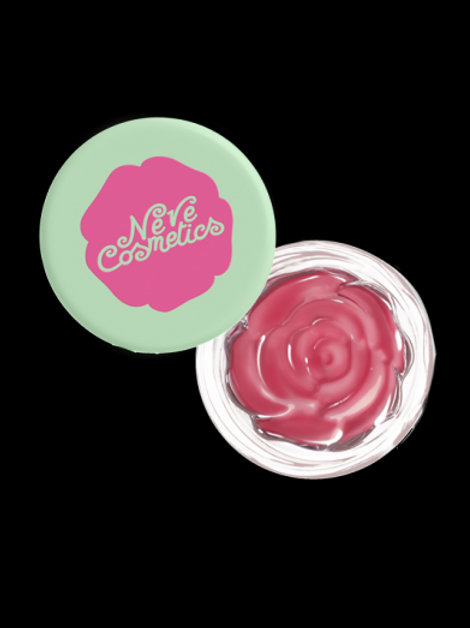 Neve Cosmetics Blush Sunday Rose