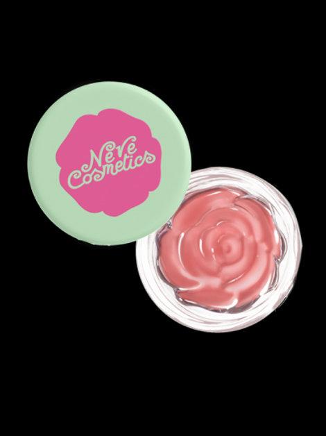 Neve Cosmetics Blush Tuesday Rose