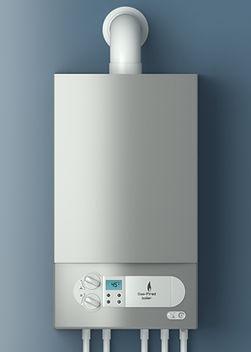 Local Boiler Replacement in Leeds