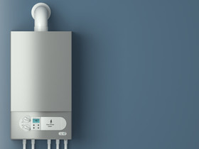 What is the Boiler Plus Compliance?