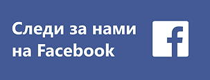 RUSCADASEC_FB_PAGE_RU.png